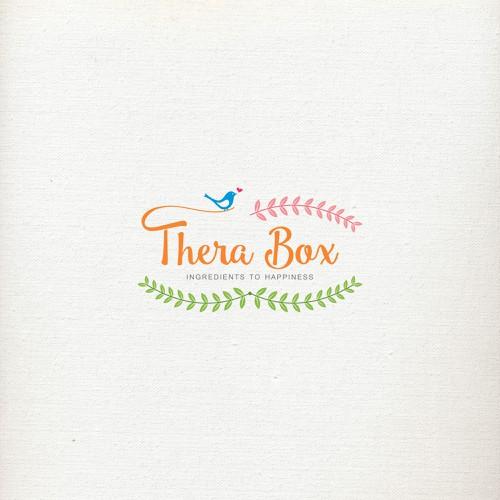 Thera Box