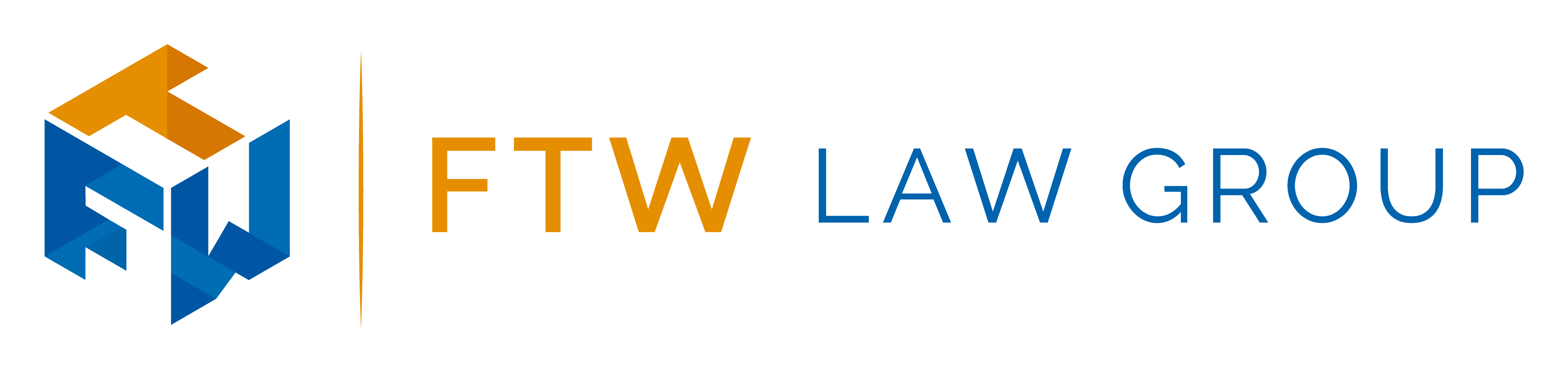 Experienced litigation lawyer seeks logo for new solo law firm