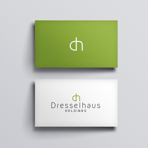 Dresselhaus Logo
