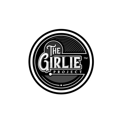 The Girlie Project