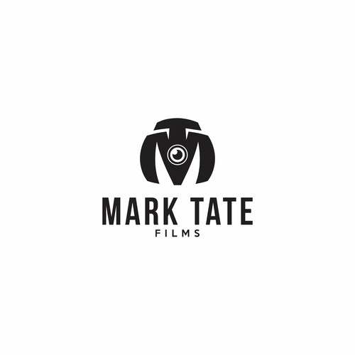 MarkTate