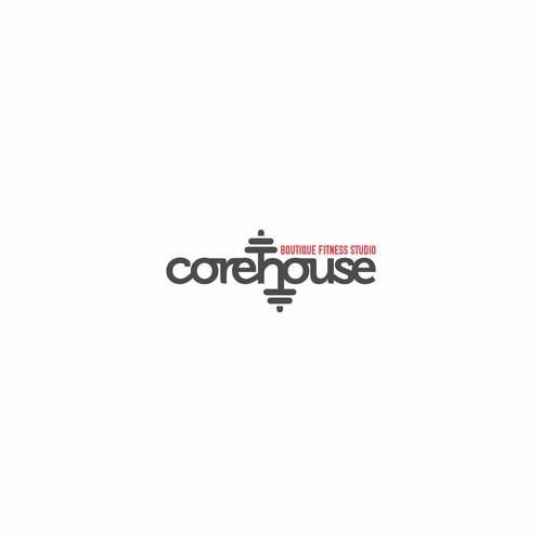 corehouse