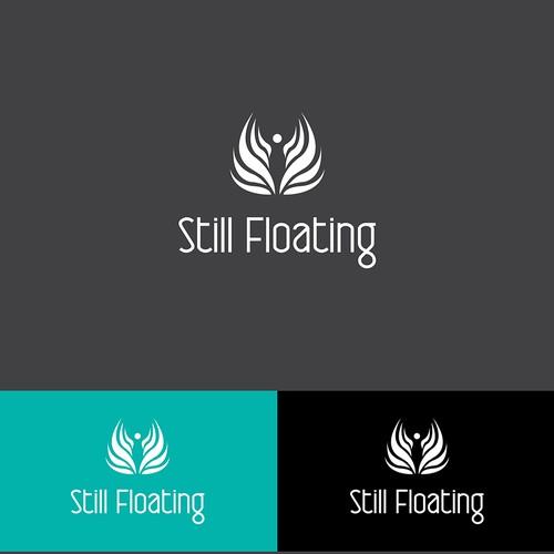 Still Floating Logo