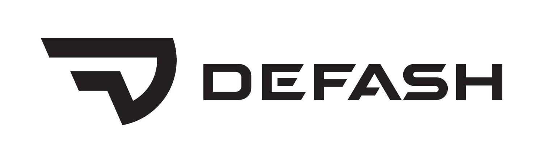 Design ein individuelles Logo, für eine individuelle Fashion Brand!