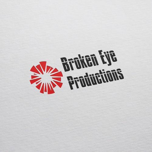 Broken Eye Productions