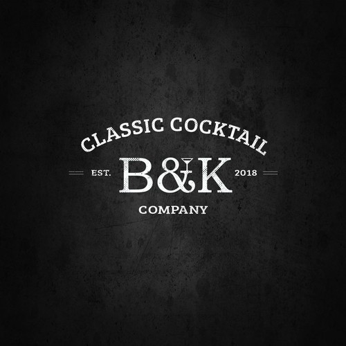 B&K - Classic Cocktail Company