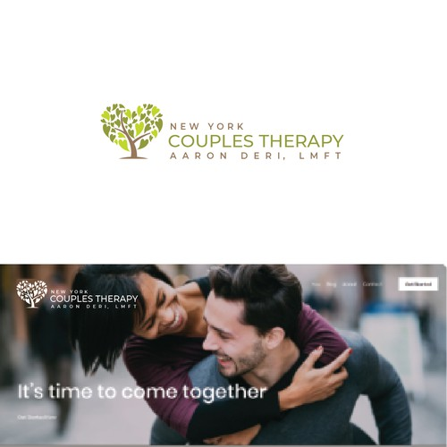New York Couples Therapy