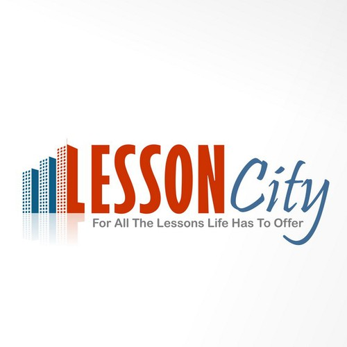 Logo Design - Web based company