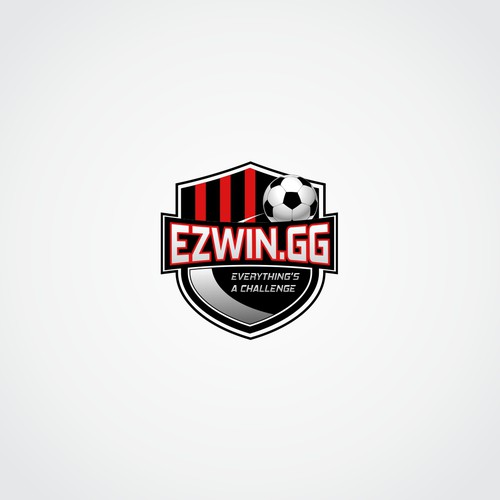 EZWIN.GG
