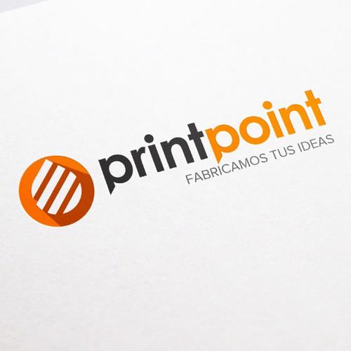 PrintPoint
