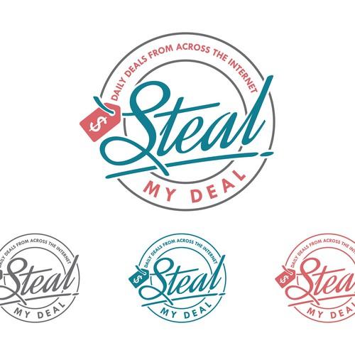 logo for retail