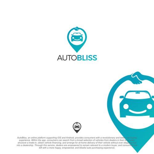 Auto Bliss