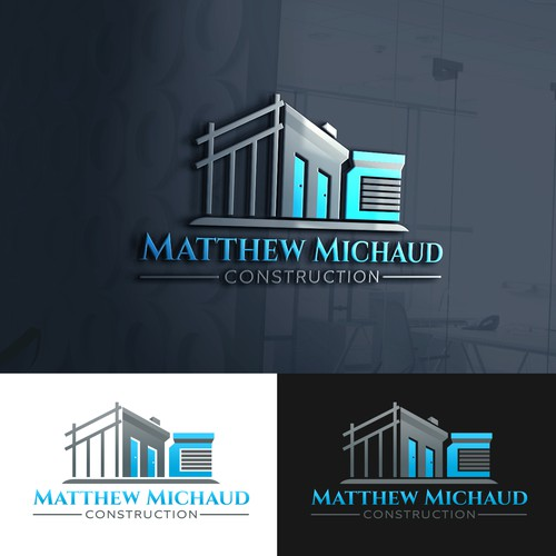 Matthew Michaud Construction