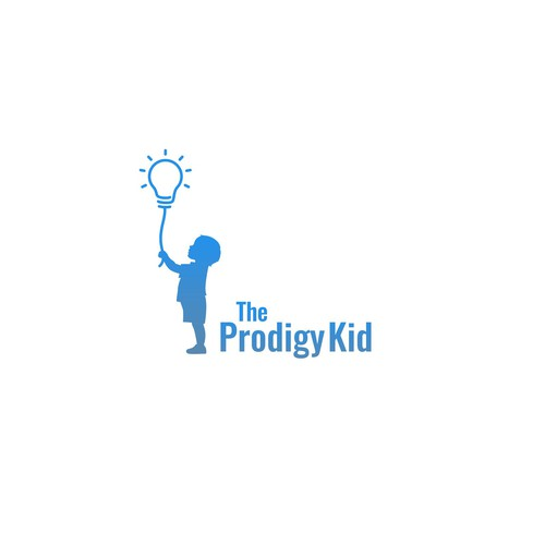 The Prodigy Kid