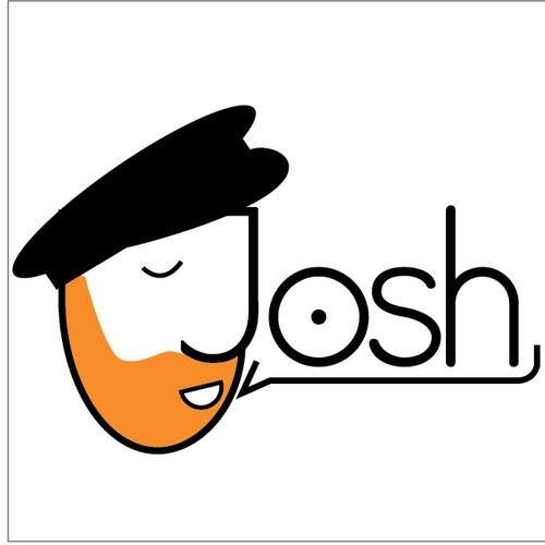Josh Singer and Songswriter.