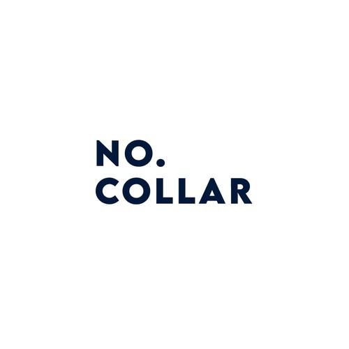 NO.COLLAR