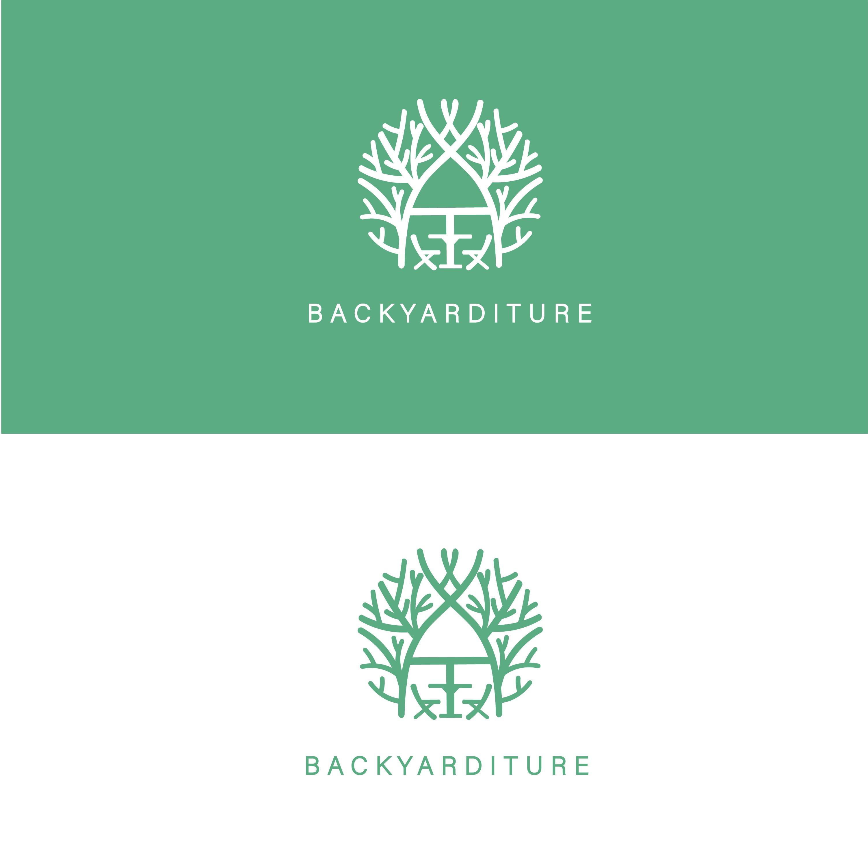 Backyarditure