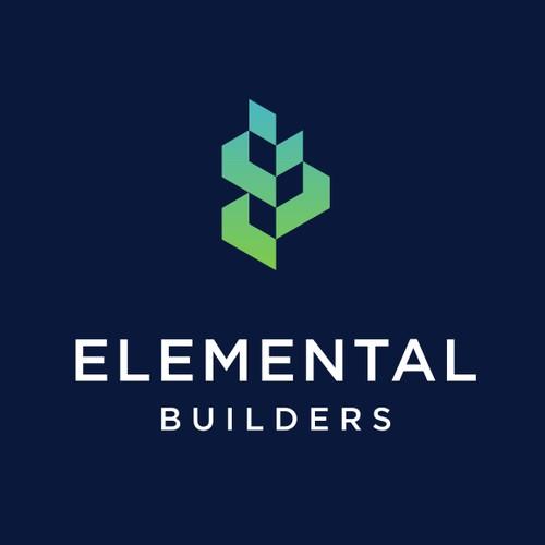 Elemental Builders