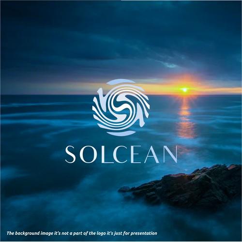 SOLCEAN