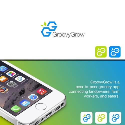GG logo.