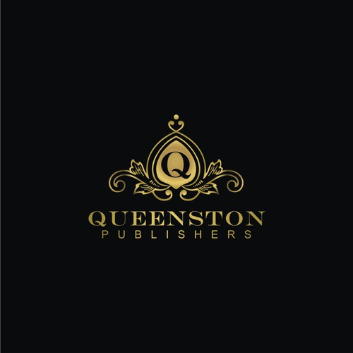 Queenston Publishers