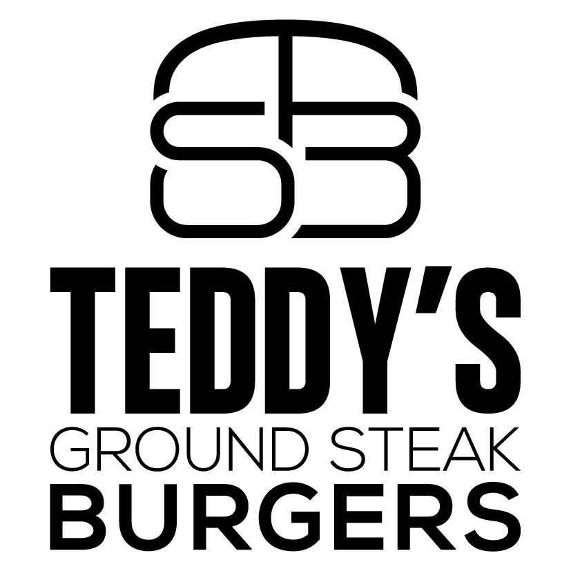 Millennialize Teddy's Bigger Burgers