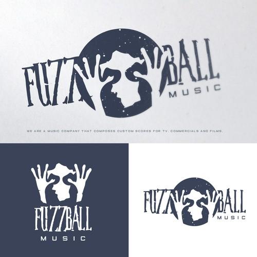 Fuzz_ball