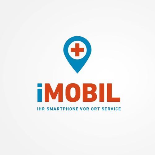iMobil