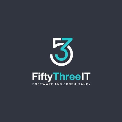 Fifty Three IT