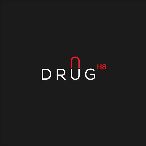 drug logo