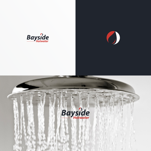 Bayside Hotwater