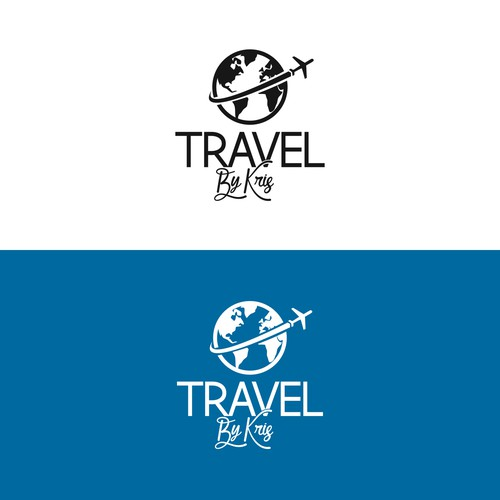 Travel By Kris