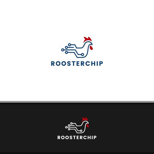 roosterchip