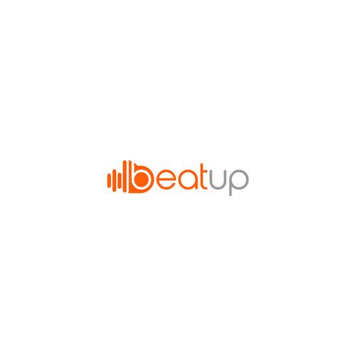 beatup