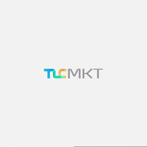 TLC MKT