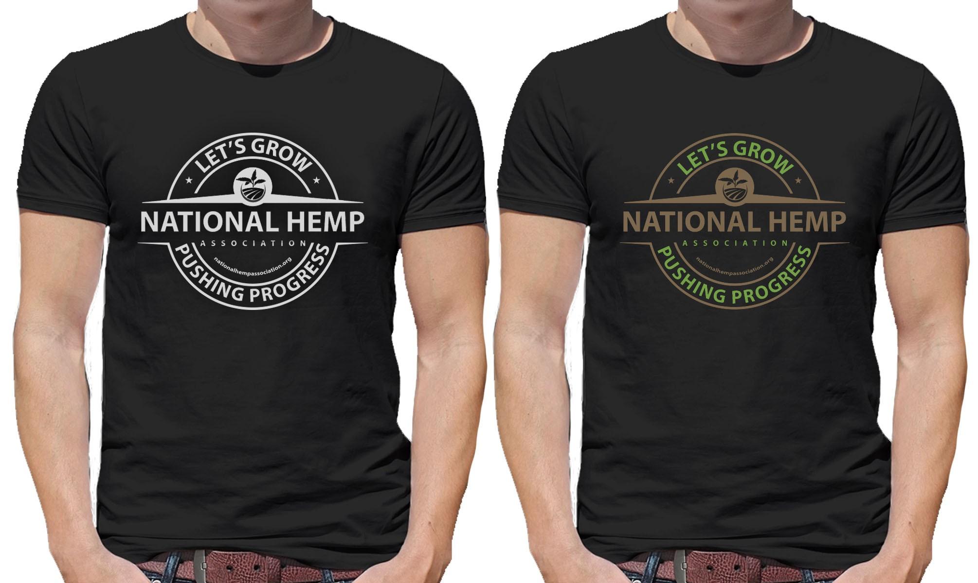 Please help us promote hemp!