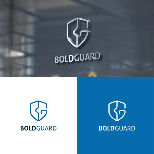 Bold Guard