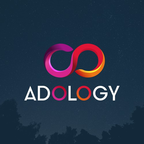 ADOLOGY