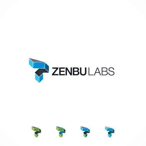 Zenbu Labs