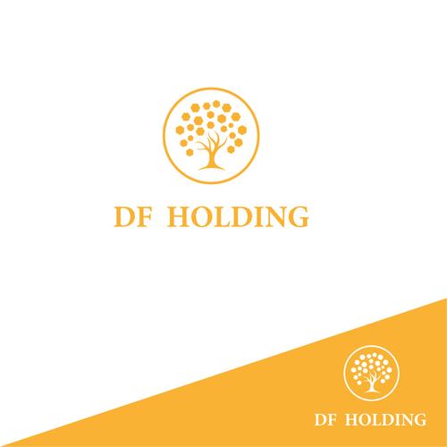 DF Holding