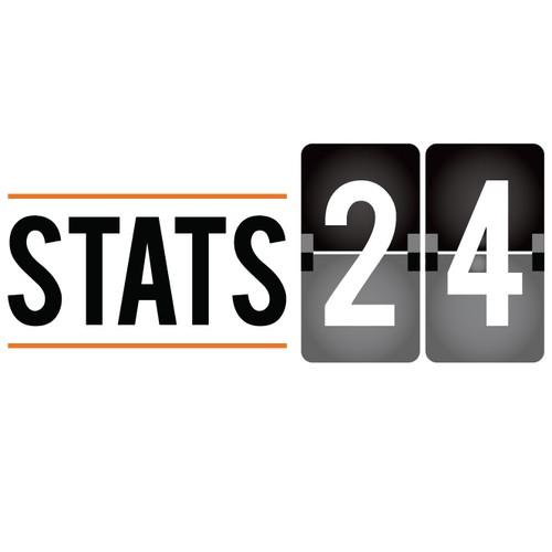 Stats24.com - Sports