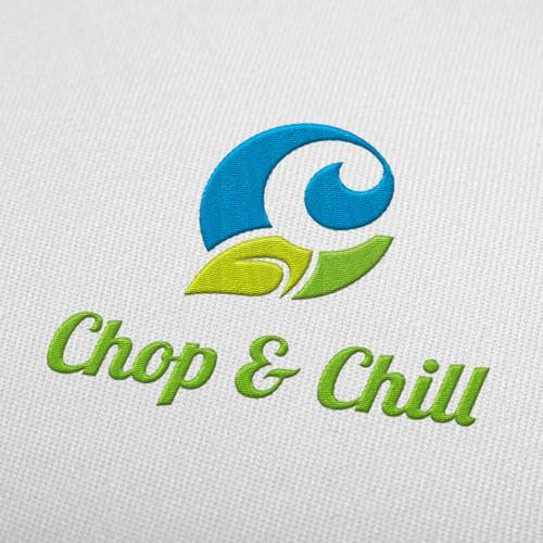 Healthy Store Logo