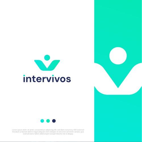 Intervivos - Concept