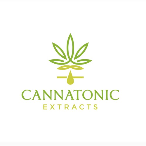 Cannatonic Extracts