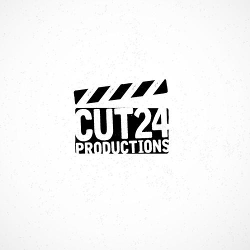 Cut24 Productions