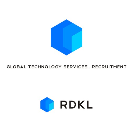 Global Technology Services & Recruitment.