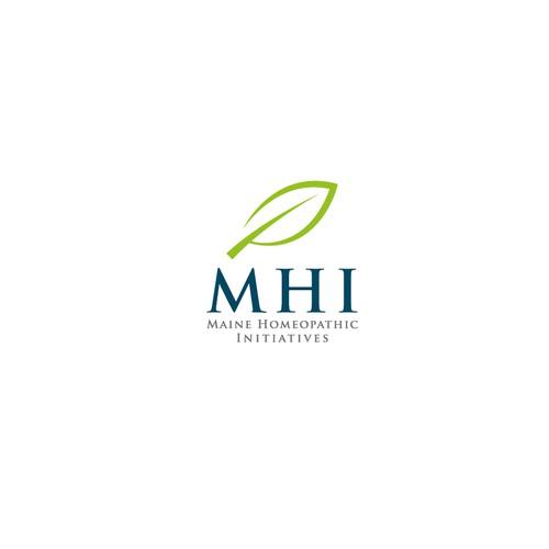 Alternative healthcare clinic needs a fresh new logo!
