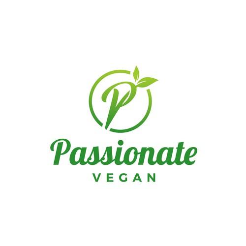 Passionate Vegan