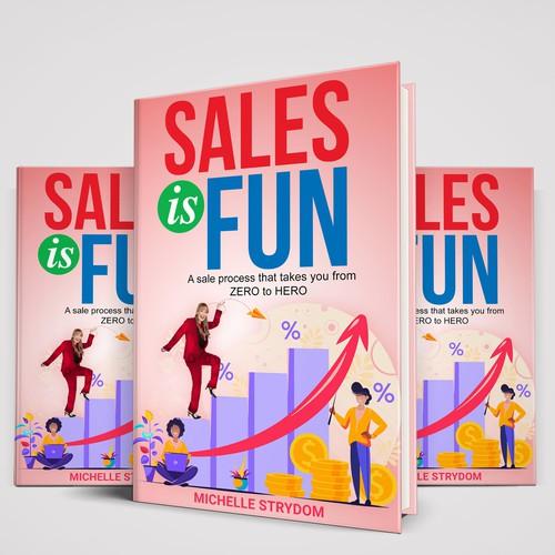 Sales is Fun