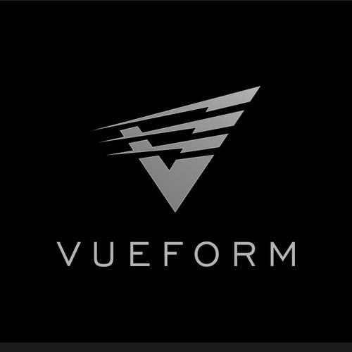 Vueform